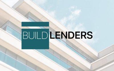 BUILDLENDERS: IL CROWDFUNDING IMMOBILIARE PER TUTTI