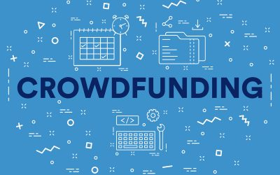 LENDING ED EQUITY CROWDFUNDING: DIFFERENZE E PUNTI IN COMUNE